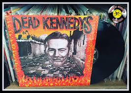 100 Police Truck Dead Kennedys Tag On Twitter Twipu
