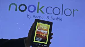 If Nook Goes Bust, Will Your E-Books Survive? Welcome Email Series Breakdown Barnes Noble And Planetfab Studio Advertising Ebook Reader Nook Simple Touch With Glowlight Quick Customer Service Complaints Department Online Retailing Front Of Store Page 2 Nook For Android Download 1st Edition Wikipedia