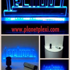 Yelp Lamps Plus Laguna Hills by Planetplexi 11 Photos Metal Fabricators 23282 Verdugo Dr