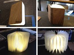 From Concept to $500K The Story of the Lumio Lamp by Max Gunawan