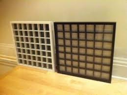 LEGO Minifig Case 7 Steps