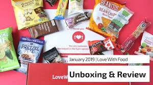 Usbox.com Corp Best Coupon Codes & Promo Codes Proven Peptides Coupon Code 10 Off Entire Order Dc10 Bitsy Boxes July 2018 Subscription Box Review 50 Bump Best Baby And Parenting Subscription Boxes The Ipdent Coupons Hello Disney Pley Princess May Deals Are The New Clickbait How Instagram Made Extreme Maternity Reviews Ellebox Use Code Theperiodblog For Botm Ya September 2019 1st Month 5 Dandelion Unboxing February June 2015