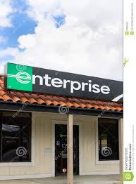 Enterprise Rent-a-Car Sign And Store Vertical Image Editorial ... Enterprise Moving Truck Cargo Van And Pickup Rental Fountain Co Rent A Car Logo Outside Of Branch Location Editorial Seattle Penske Semi Wa Midnightsunsinfo Capps See How Hourly Works Cshare 5th Wheel Fifth Hitch Box Orlando Best Resource Michigan 10 Photos 22768 Hoover
