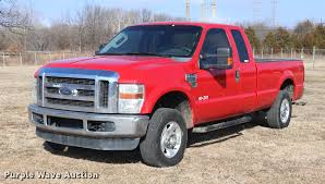 2010 Ford F250 Super Duty XLT Super Cab Pickup Truck | Item ... 2010 Ford F150 Reviews And Rating Motor Trend News Reviews Msrp Ratings With Amazing Images F250 4wd Memphis Belle Photo Image Gallery Ford Supercab Xlt 4x4 Kolenberg Motors F350 Fx2 Used Piuptruck For Sale Youtube Amazoncom Images Specs Vehicles Midwest Il Delavan Elkhorn Mount Carroll W Mcgaughys 65 Kit 2wd Lifted Trucks Black 4x4 Super Crew Cab Pickup Truck Ranger Extended 74557 Cassone