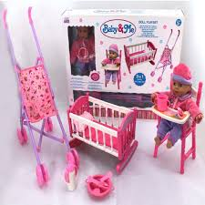 Childrens Kids Girls Pink 3in1 Baby Doll Pretend Role Play Cradle Cot Bed  Crib High Chair Push Chair Pram Set Childrens Kids Girls Pink 3in1 Baby Doll Pretend Role Play Cradle Cot Bed Crib High Chair Push Pram Set Fityle Foldable Toddler Carrier Playset For Reborn Mellchan Dolls Accsories Olivia39s Little World Fniture Lifetime Toy Bundle Pepperonz Of 8 New Born Assorted 5 Mini Stroller Car Seat Bath Potty Swing Others Cute Badger Basket For Room Ideas American Girl Bitty Favorites Chaingtable Washer Dryerchaing Video Price In Kmart Plastic My Very Own Nursery Olivias And Sets Ana White The Aldi Wooden Toys Are Back Today The Range Is Better Than Ever Baby Crib Sink High Chair Playset