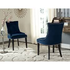 Dining Room Upholstered Captains Chairs by Low Sloped Arms And A Slight Hourglass Shape To The Seat Back