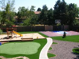 Putting Greens - Custom Turf Solutions - SportProsUSA Building A Golf Putting Green Hgtv Synthetic Grass Turf Greens Lawn Playgrounds Puttinggreenscom Backyard Photos Neave Landscaping Designs For Custom For Your Using Artificial Tour Faqs Pictures Of Northeast Phoenix Az Photo Gallery Masterscapes Llc Back Yard Installation Sales