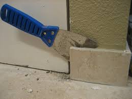 how to remove floor tiles without breaking them choice image