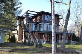 100 Modern Homes Pics Contemporary Zach Building Co