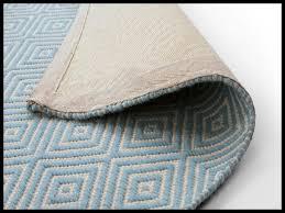 tapis coton tisse a plat tapis tisse a plat 3968 tapis tapis idées