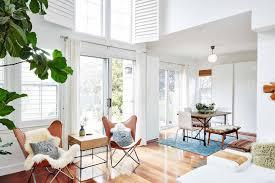 100 Interior Homes Designs Top 50 Design Instagram Accounts