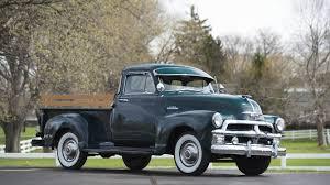 100 Truck Windshield Visor 1954 Chevy Primitivelifepw