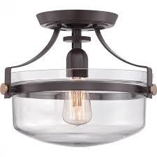 best 25 semi flush lighting ideas on pinterest flush lighting