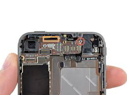 iPhone 4 Display Assembly Replacement iFixit