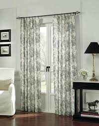 Grey Velvet Curtains Target by Patio Door Curtains Pinch Pleat Inspiration Of Pinch Pleat