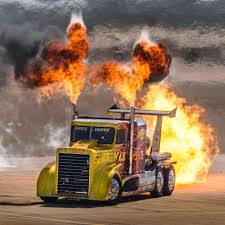 R.I. Air Show Will Feature Jet-powered Truck - Entertainment & Life ... Shockwave Jet Truck With Actual Jet Engine Races At 2015 Yuma Air This Photo Was Taken 2016 Cleveland Semi Struckin Pinterest Jets Stock Photos Images Walldevil Report Of Plane Crash Turns Out To Be Monster Truck Sounds Wgntv Is Worlds Faest Powered By Three Engines Shockwave And Flash Fire Trucks Media Relations 2011 Blue Angels Hecoming Airshow Super Triengine Gtxmedia On Deviantart Andrews Jsoh 17 My Appreciation Flickr Drag Race Performing Miramar Show