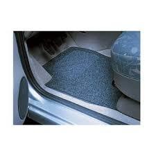 jeu tapis de sol xsara picasso accessoires citroën
