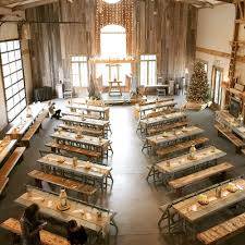 The Barnes Place Is Wonderful Rustic Venue With Options For Indoor ... 25 Cute Event Venues Ideas On Pinterest Outdoor Wedding The Perfect Rustic Barn Venue For Eastern Nebraska And Sugar Grove Vineyards Newton Iowa Wedding Format Barn Venues Country Design Dcor Archives David Tutera Reception Gallery 16 Best Barns Images Rustic Nj New Ideas Trends Old Fiftysix Weddings Events In Grundy Center Great York Pa