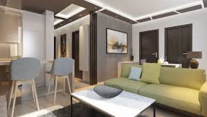 100 Belgrade Apartment Family Apartment Houses S UniArchDesign