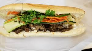 Banh Mi Time Food Truck – Redneck Food Rambles Sacramento Vegan Star Ginger Food Truck Lone Wolf Banh Mi True Foodie Sound Bites Mobile Trucktheir Leeds Indie On Twitter Banh Mi Perfectly Balanced Filled 5 North Loop Trucks Youve Gotta Try Los Angeles Travel Channel Vegetarian Tucson Vina Baguette Lemongrass Tofu Bahn Caf Vietnam Makes Flavorful Stops Across The Valley Booth Stop Today Mamis Truck Inspired Vietnamese Sandwich Mamieggroll Gastro Bits Hoangies Wheels The Rise Of Sandwich Bonmi Blog