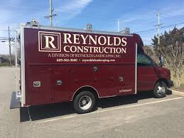 Reynolds Construction Box Truck | Truck Lettering And Vehicle Acerboscom Vehicles Palm Beach Customs Business Lettering In Fort Myers Fl Signarama Of Leesburg Virginia Vehicle Wraps Professional Prting Design Services Mantua Sign Lighting Truck Trucksvans Logos Window Wall Decals Brilliance Part 3 Vinyl Nashville Large Format Graphics Van Wilmington Ma South Shore Towing Flatbed Coastal Llc Semi Archives Signs For Success