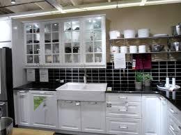 Ikea Domsjo Sink Single by Furniture Home 5f8eb999b9dc18ac0e58c0ce2307d0bd Modern Elegant