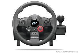 siege volant ps3 volant logitech driving gt playseat
