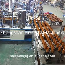 led smt machines led smt machines suppliers and manufacturers at