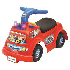 Junior Ride Ons | Toys R Us Australia - Join The Fun! Kidtrax 12 Ram 3500 Fire Truck Pacific Cycle Toysrus Price Power Wheels Paw Patrol Battery Powered Rideon Marvelous Firetruck For Toddlers Fire Truck Engine Videos Geotrax Smokey Jose The Bravest Team L5911 Red Kidtrax Hudsons Bay Fast Lane Toys R Us Australia Join Fun Tylers Modifiedpowerwheelscom Kid Motorz Twoseater 12volt Bryoperated Best Kidsized Gokarts Rideons Atvs And Dirt Bikes In Battery For Kidtrax Compare Prices On Gosalecom Trax 6v Rescue Quad Walmartcom