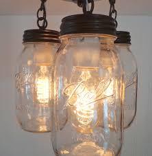 edison style light bulb for jar lighting 40 watts the