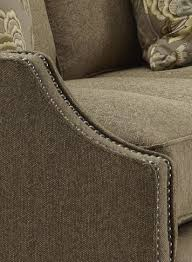 Sam Moore Leather Sofa by Austin Sofa By Sam Moore Home Gallery Stores