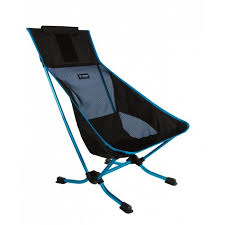 Rei Flex Lite Chair Ebay by 130 Best Camp Chairs Images On Pinterest Camp Chairs Camps And