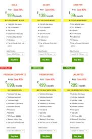 Linux Web Hosting India Oman Data Park Offers The Linux Web Hosting Windows How To Order And Register Domain Gomanilahostnet Ssd Hoingcapfaestthe Best Host Machine Only Today Discount 35 Off Php 717 In India To Install Any Script In Hindi Mobgyan 5 Points Choose Best Web Hosting For Your Website Ie Milesweb Css Showcase Crucial Grav Documentation 1026 Images On Pinterest Service