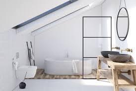 8 einfache tipps für mehr nachhaltigkeit im badezimmer
