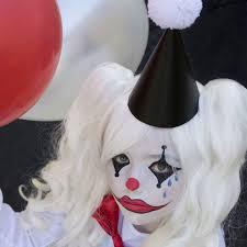 Cute Doll Costume Ideas