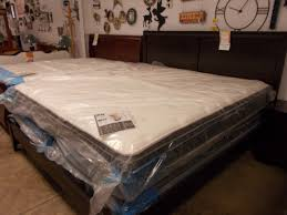 Bedding Awesome West Branch Furniture Outlet Corsicana Bedding