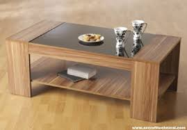 creative ideas for coffee table woodworking plans woodworking