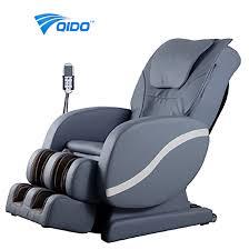 Panasonic Massage Chairs Europe by Multi Function Luxurious Massage Chair Multi Function Luxurious