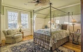 tipps für die farbgestaltung im schlafzimmer