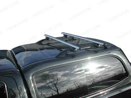 Truck Top Roof Cross Bars For Nissan Navara NP300 16 On - 4x4 ... 19992016 F12f350 Fab Fours 60 Roof Rack Rr60 Costway Rakuten 2 Pair Canoe Boat Kayak Car Suv Racks And Truck Bike Carriers 56 Extended Mt Shasta Pioneer With Stargazer Montana Outback Limitless Accsories Offroad Rocky Roof Rack For Jeep Wrangler Heavy Duty Backbone Modula M1000 Steel Cap Discount Ramps Nissan Navarafrontier D23 Smline Ii Kit By Front Access Adarac Bed Elastic Luggage Net Whook 110 Scx10 D90 Trx4 Rc Van Ute 4x4 Racks Bike Box