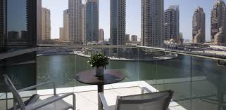 Hotels In Dubai | Hotels In Dubai Marina | Villas In Dubai Spacious Room In 6bedroom Apartment Dubai Marina Ref Top 5 Properties To Rent This Month Are You Looking For A Rent An Apartment Uae Hotels Villas Furnished Apartments Self Catering And Serviced Dorra Bay 3 Bedroom Hometown Studio For Al Th15remraam Trendy Dtown Sevenskysae Affordable Small Inspiring Home Serviced Apartments