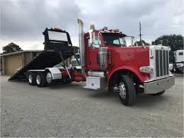 2008 PETERBILT 388 Rollback Truck For Sale Auction Or Lease Olive ... 2010 Pre Emission Hino 258alp Jerrdan Rollback Wrecker For Sale Tow Truck Custom Build Woodburn Oregon Fetsalwest Used 2014 Peterbilt 337 Rollback Tow Truck For Sale In Nc 1056 For Sale In Ctham Virginia Trucks Ebay Upcoming Cars 20 Chevrolet Used Appealing Owned 2015 1997 Intertional 4700 4x4 Roll Back Youtube 2003 Kenworth T800 Tandem Axle By Arthur 2008 Sterling Bullet Rollback Truck Item Db2766 Sold De 2004 4300 Dt466 466hp 6 Spd Tow Unique Mcmahon Centers Jerr Dan 2001 Ford F650 Xlt Phillipston Ma