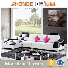 100 Drawing Room Furniture Images Cheap Beautiful Home Leather L Shaped Sofa Buy Leather L Shaped SofaCheap Beautiful Home Leather Sofa