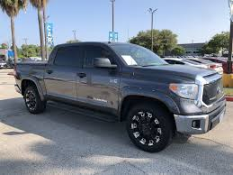 Toyota Tundra For Sale In San Antonio | Khosh San Antonio Diesel Esthetician School Austin Texas Results For Food Trucks For Rent In Antonio Tx 2013 Toyota Tundra 4wd Truck In Tx New Braunfels 2018 Nissan Titan Sale Gmc Sierra 1500 Sle 2016 Chevrolet Suburban Alamo City Xd Box Sale 2014 Ford F150 Supercrew Xlt Antoniotx Axis Motors Rams Autocom Jtm Sales Of S