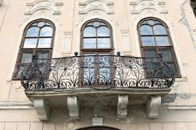 Balcony On A Castle With Three Windows And The Wrought Iron ... Amazoncom Hipiwe Safe Rail Net 66ft L X 25ft H Indoor Balcony Better Than Imagined Interior And Stair Wood Railing Spindles For Balcony Banister70260 Banister Pole 28 Images China Railing Balustrade Handrail 15 Amazing Christmas Dcor Ideas That Inspire Coo Iron Baluster Store Railings Glass Balconies Frost Building Plans Online 22988 Best 25 Ideas On Pinterest Design Banisters Uk Staircase Gallery One Stop Shop Ultra
