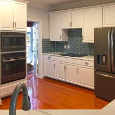 Ideas For Tile Backsplash In Kitchen Kitchen Backsplash Pictures Subway Tile Outlet