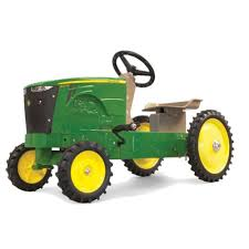 John Deere - Character/Theme   Toyworld New Tomy 42928 John Deere Big Scoop Dump Truck Ebay John Deere Big Scoop Dump Truck Teddy N Me Used Hoist For Sale Or 15 And With Sand Tools The Transforming Tractor Mega Bloks Amazing Riding Toys Christmas For Elijah Mowers Zealand Best Deer 2017 John Deere Big Dump Truck Begagain Ecorigs Front Loader Organic Musings Gift Amazoncom Games Mini Sandbox And Set Flubit
