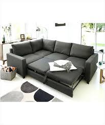 Fresh Futon Sofa Bed Uk » Outtwincitiesfilmfestivalcom