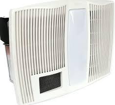 Nutone Bathroom Fan Motor by Nutone Bathroom Fan Motor Home Design Ideas