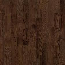 Furniture Sliders For Hardwood Floors Home Depot by 11 Best Flooring Images On Pinterest Home Depot At Home And Bamboo